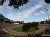 speedway-grand-prix-2012-auckland_052