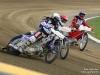 speedway-grand-prix-2012-auckland_053
