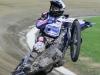 speedway-grand-prix-2012-auckland_054