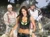 speedway-grand-prix-2012-auckland_056