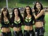 speedway-grand-prix-2012-auckland_057