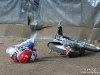 grand-prix-2011_kodan_012