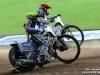grand-prix-2011_kodan_042