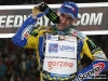 grand-prix-2011_kodan_052