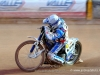 sgp_race-off_lonigo_2013_0005
