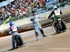 sgp_race-off_lonigo_2013_0016