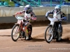 sgp_race-off_lonigo_2013_0019