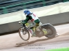 sgp_race-off_lonigo_2013_0026