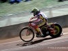 sgp_race-off_lonigo_2013_0029