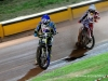 sgp_race-off_lonigo_2013_0030