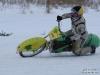 ruzena_ledy31012010_makusev_00097