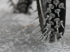 ledy-druzstva-melice_011