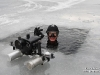 ledy-druzstva-melice_070