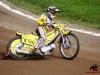 mcrjednotlivcu2009_fin3_svitavy_wojta_001