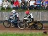 mcrjednotlivcu2009_fin3_svitavy_wojta_017