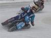 ledova-plocha-draha-2011-ruzena-08012011_022