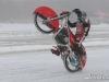 ledova-plocha-draha-2011-ruzena-08012011_047