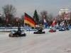 ice-speedway-team-world-championship-berlin-2011_001