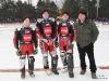 ice-speedway-team-world-championship-berlin-2011_003