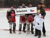 ice-speedway-team-world-championship-berlin-2011_004