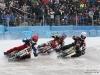 ice-speedway-team-world-championship-berlin-2011_005