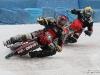 ice-speedway-team-world-championship-berlin-2011_006