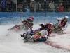 ice-speedway-team-world-championship-berlin-2011_007