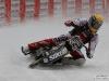 ice-speedway-team-world-championship-berlin-2011_010