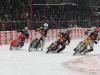 ice-speedway-team-world-championship-berlin-2011_011