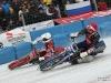ice-speedway-team-world-championship-berlin-2011_013