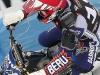 ice-speedway-team-world-championship-berlin-2011_016