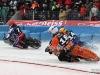 ice-speedway-team-world-championship-berlin-2011_017