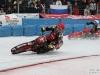 ice-speedway-team-world-championship-berlin-2011_018
