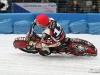 ice-speedway-team-world-championship-berlin-2011_019