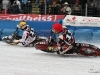 ice-speedway-team-world-championship-berlin-2011_020
