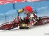 ice-speedway-team-world-championship-berlin-2011_021
