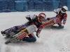 ice-speedway-team-world-championship-berlin-2011_022