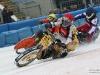 ice-speedway-team-world-championship-berlin-2011_023