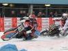 ice-speedway-team-world-championship-berlin-2011_025
