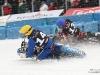 ice-speedway-team-world-championship-berlin-2011_026