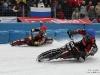 ice-speedway-team-world-championship-berlin-2011_027