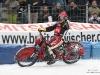ice-speedway-team-world-championship-berlin-2011_029