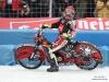 ice-speedway-team-world-championship-berlin-2011_030