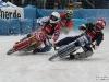 ice-speedway-team-world-championship-berlin-2011_031