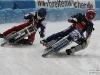 ice-speedway-team-world-championship-berlin-2011_032