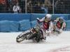 ice-speedway-team-world-championship-berlin-2011_033