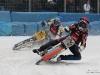ice-speedway-team-world-championship-berlin-2011_034