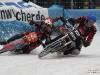 ice-speedway-team-world-championship-berlin-2011_035