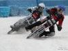 ice-speedway-team-world-championship-berlin-2011_036
