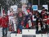 ice-speedway-team-world-championship-berlin-2011_037